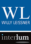 Willy Leissner - Interlum